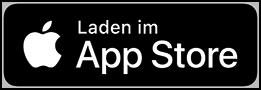 Doppelkopf Palast Online