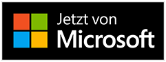 Doppelkopf Windows Store